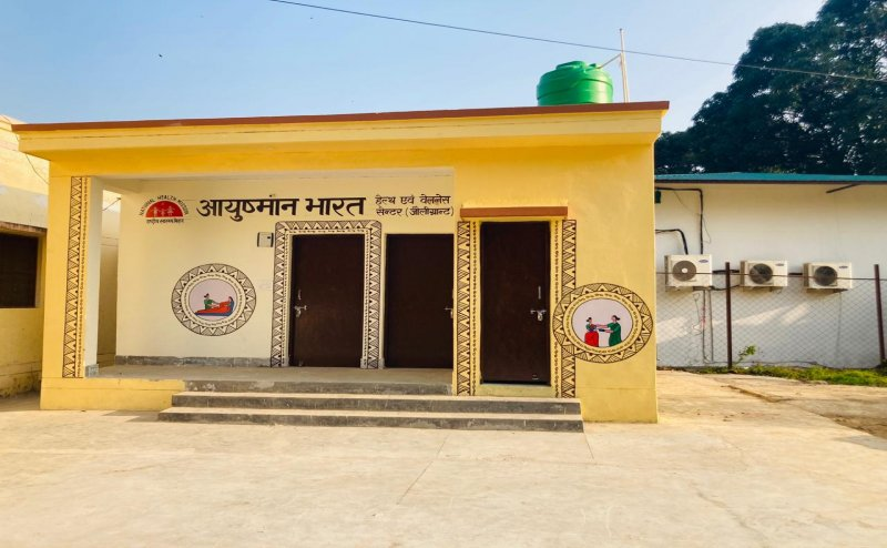 Shut since April 16 order, primary health centres in Ghaziabad are set to reopen