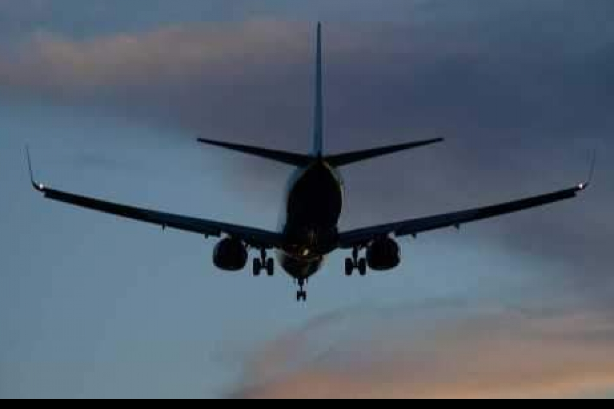 Mangaluru International Airport is starting extra flights