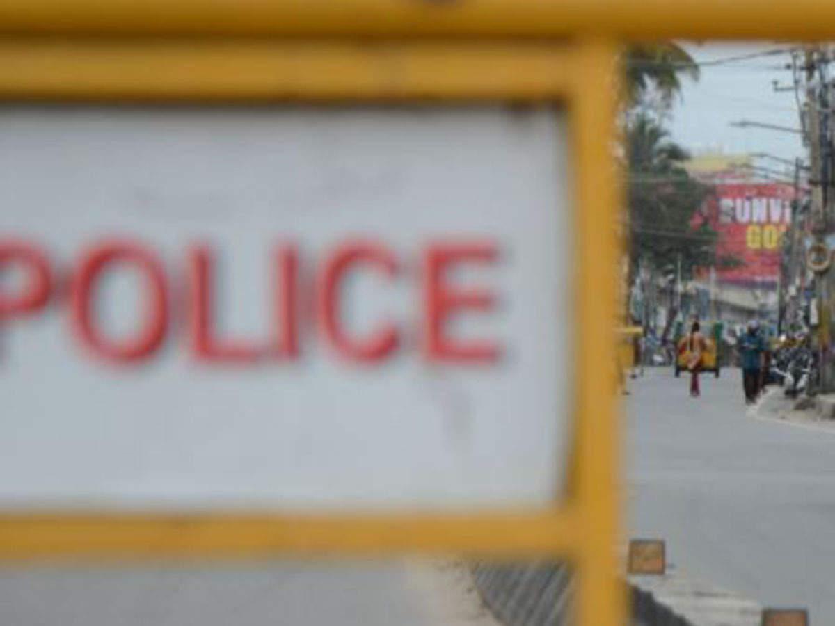 Two-day weekend shutdown in north Gujarat