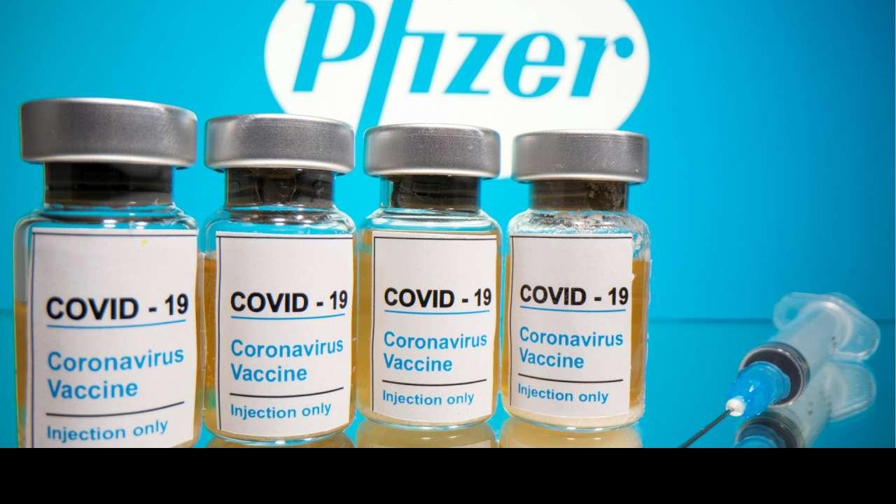 Covid-19 update: 10,953 more vaccinated in Kerala, total crosses 35,000