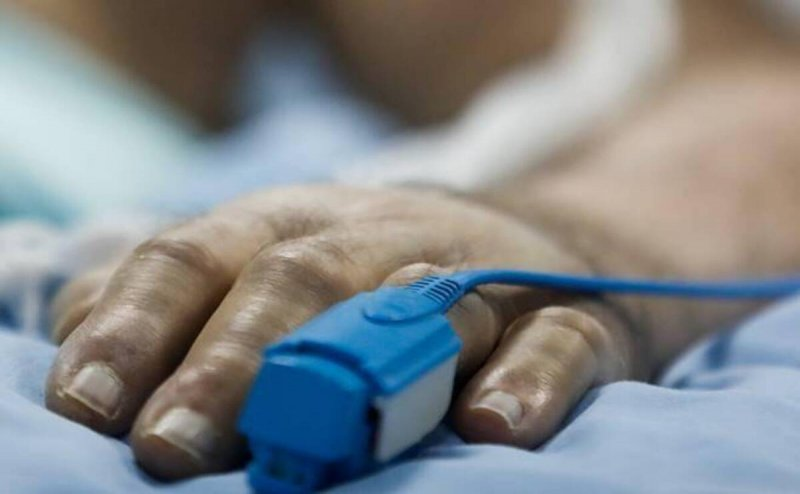 We Do not Want Beds, Just Give Us Oxygen: Mysore Covid19 Patients