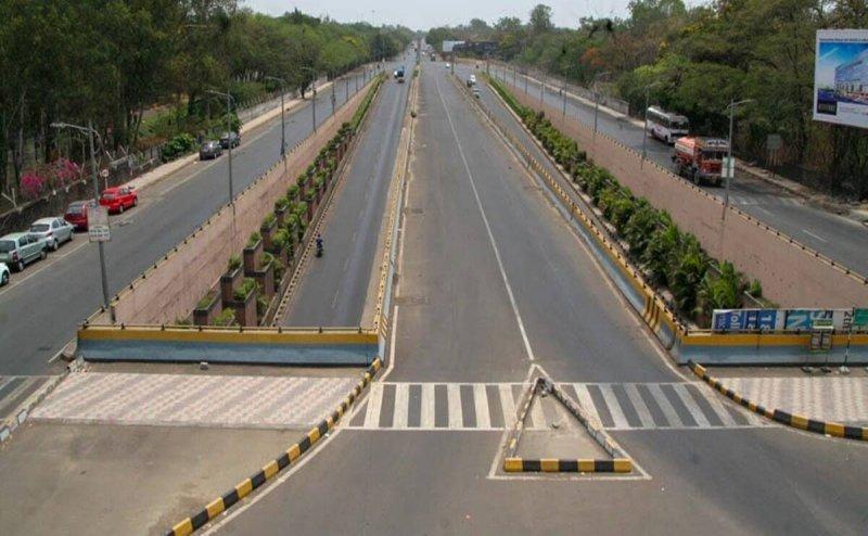 Does Pune needs Lockdown? Questions Mayor Muralidhar Mohol