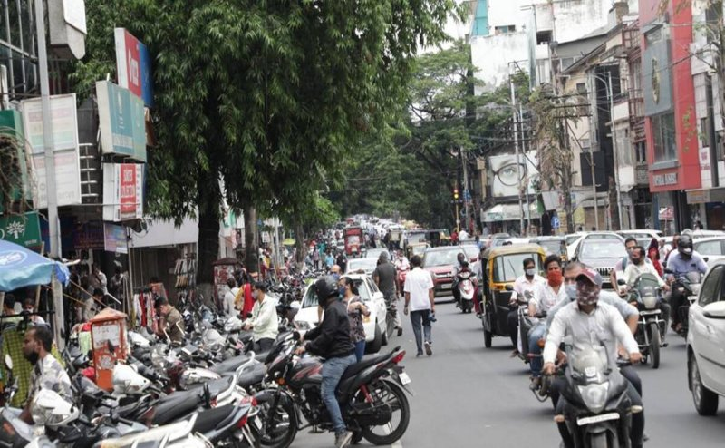 Pune Relaxations: Hotels, Malls to reopen today, get details