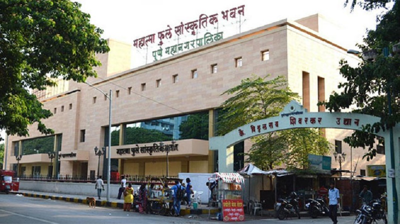 Pune's southern parts will get better water supply