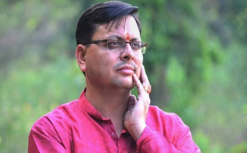 After Assam and UP, Uttarakhand Govt Forms Panel On Population Control