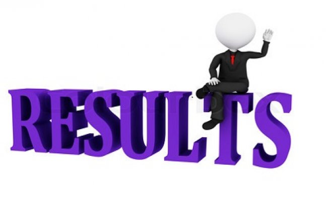 Results for 216 bank vacancies announced; know how to check results