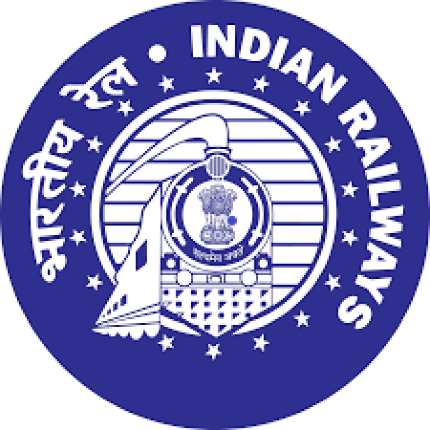 Railway Recruitment Board 2021: Releases Admit Card for  NTPC Stage I CBT 4th Phase exams; Find Details here!