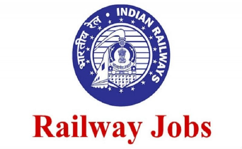 Railway Recruitment May 2018: 10th pass can now apply for several posts!