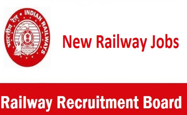 RRB Recruitment 2018: 27000 Railway jobs, Know zone wise details
