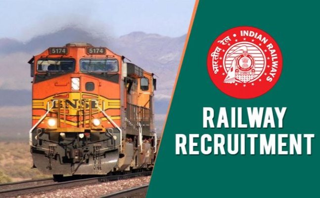 RRB to recruit over 62000 people for various Group D posts