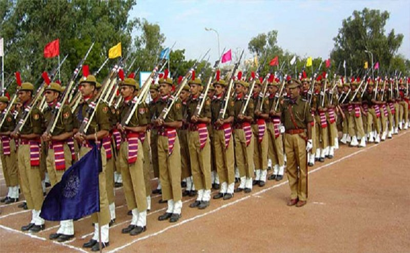 Rajasthan Police Recruitment 2018: 13,142 posts; check details here