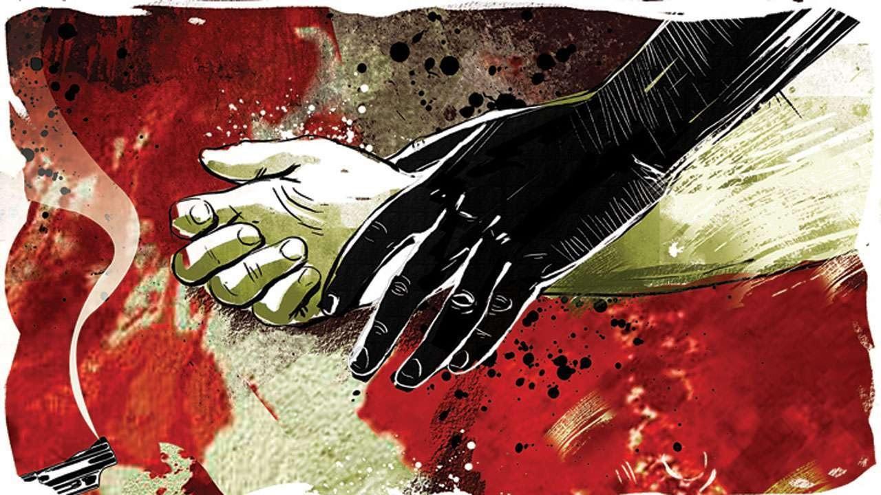 UP Woman Gang-Raped, Killed; Autopsy Shows