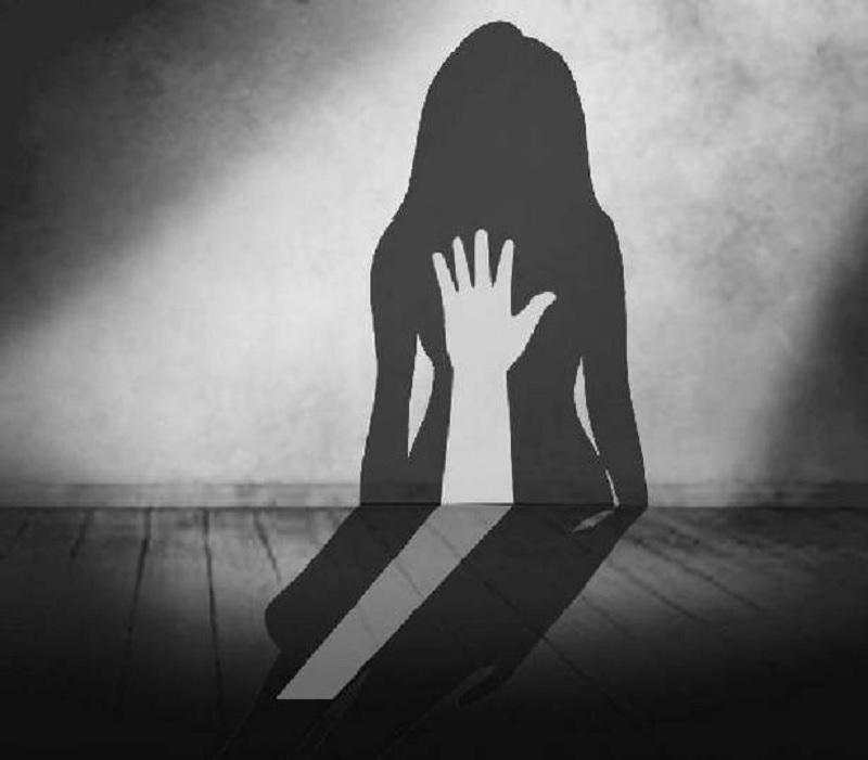 3 rape Class 10 student, shoot video, arrested
