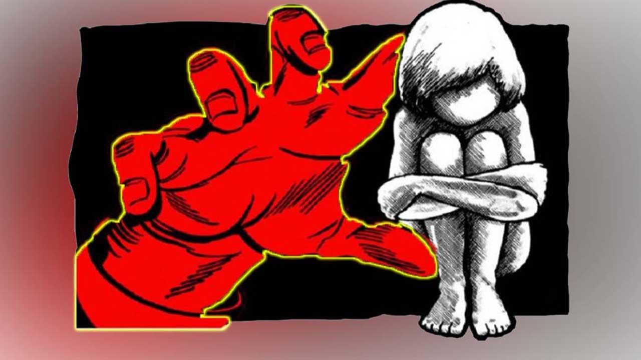 Three minor sisters go missing in the Vanasthalipuram area of Hyderabad