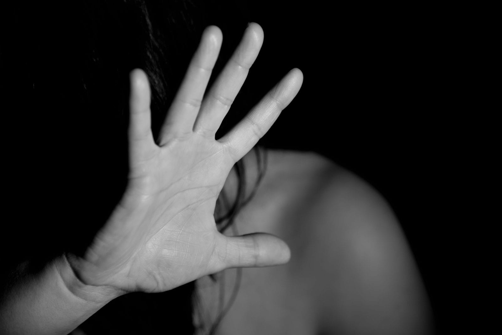 Sex racket and human trafficking: woman brought from Bangladesh for body trade