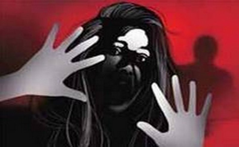 Odisha: 35 year old Dhaba owner's son held for raping female doctor while delivering food parcel