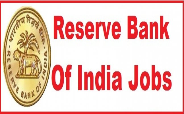 RBI is recruiting Chief Financial Officer with salary of Rs 12,05,00 per month; apply soon