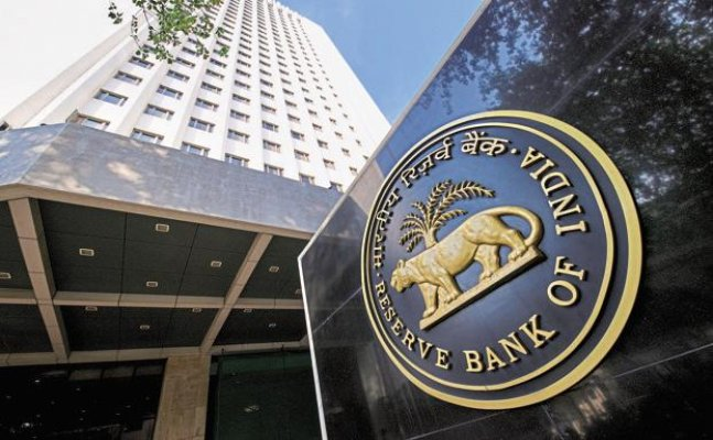 RBI to begin financial literacy drive in 9 states soon