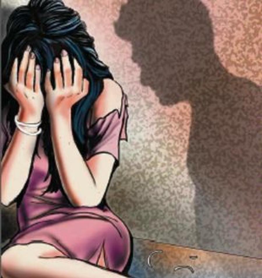 Minor Raped in Meerut; Loud Music used to conceal the Screams