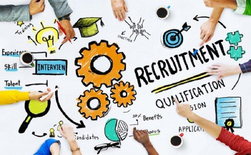 MPSC Recruitment 2018: 250 vacancies, apply now