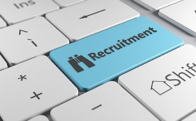 AAU Recruitment 2018: 100+ vacancies, apply ASAP