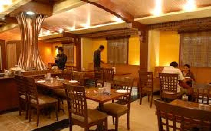 Allahabad High Court issued guidelines for restaurants and eateries