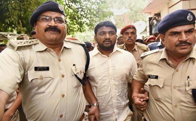 Aditya Sachdeva murder: Rocky Yadav sentenced to life imprisonment
