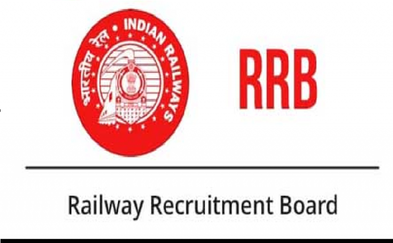 RRB Recruitment 2020 results announced for DMS, CMA and JE