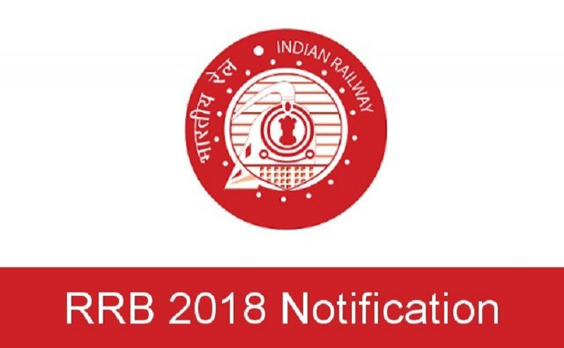 RRB Recruitment 2018: Exam date and call letter details out for 26,502 vacancies