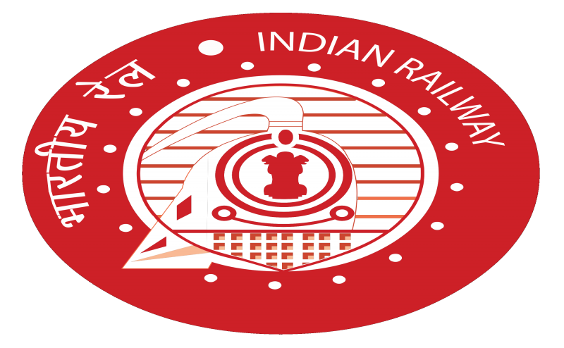 RRB JE RECRUITMENT 2018-19:  13,487 VACANCIES IN FEW DAYS, APPLY ASAP