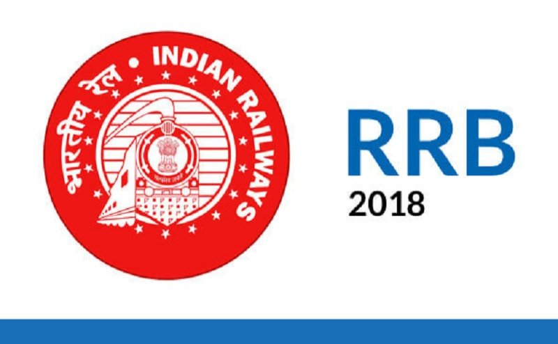 RRB Recruitment 2018 Group C, D exam syllabus and result pattern