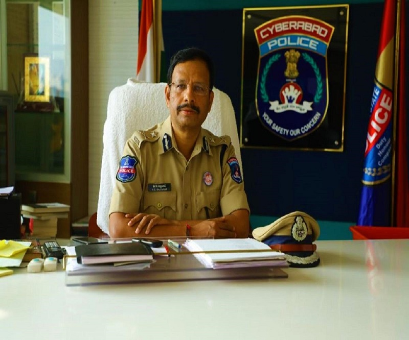 Cyberabad police plans to set up dedicated commissionerate for transgenders