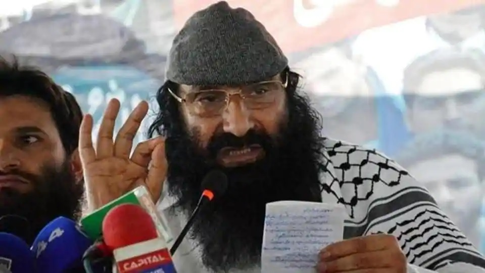 Centre designates 18 Pakistan-based terrorists as 'individual terrorists'