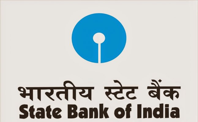 SBI Admit Cards for Specialist Officers (Law) is available, Check sample questions