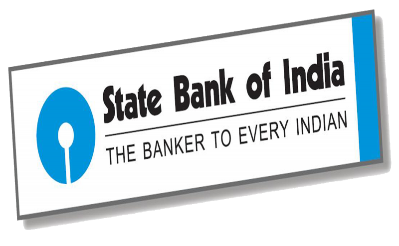 SBI Clerk Recruitment 2019: 8,653 vacancies, here`s how to apply
