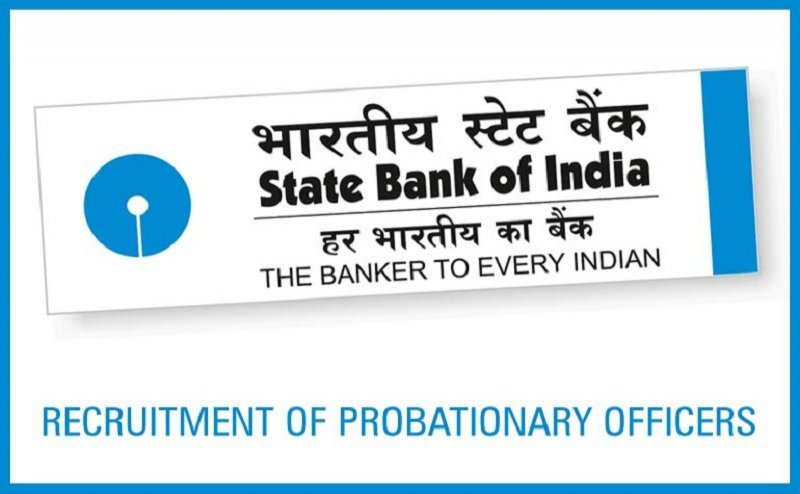SBI PO recruitment 2018: Last day to apply for 2000+ vacancy