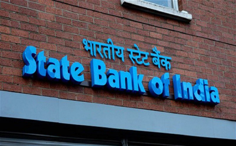 SBI PO notification 2018 released for 2,000 vacancies; check details here