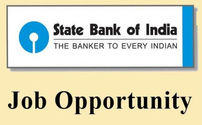 SBI Clerk Recruitment 2018 over 9000 vacancy; Check details here