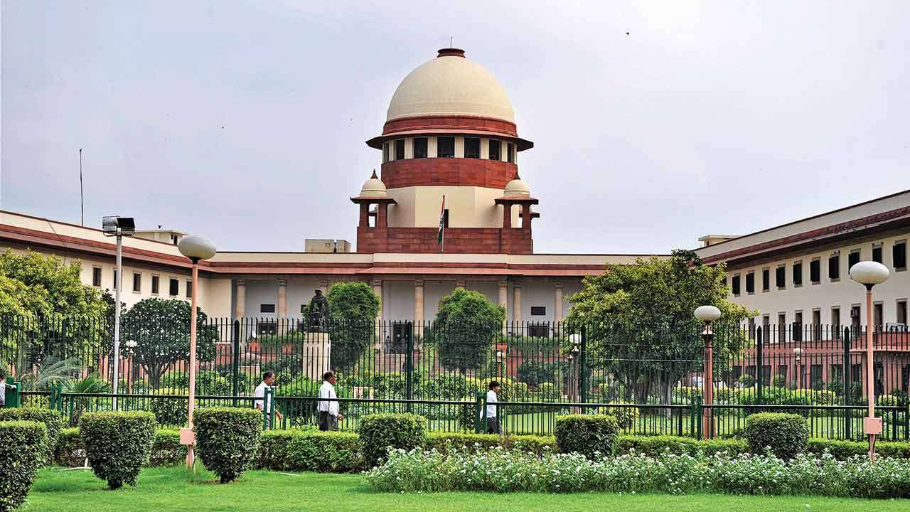SC expands rights for daughters in Hindu Undivided Family property