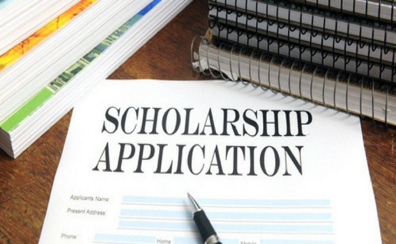 Quality education accessible with 200 scholarships by SRM University