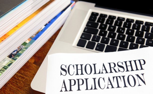 Scholarship for higher education, Check details here!