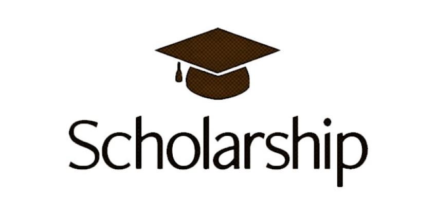 Centre earmarked ?59,000cr for scholarships in Assam