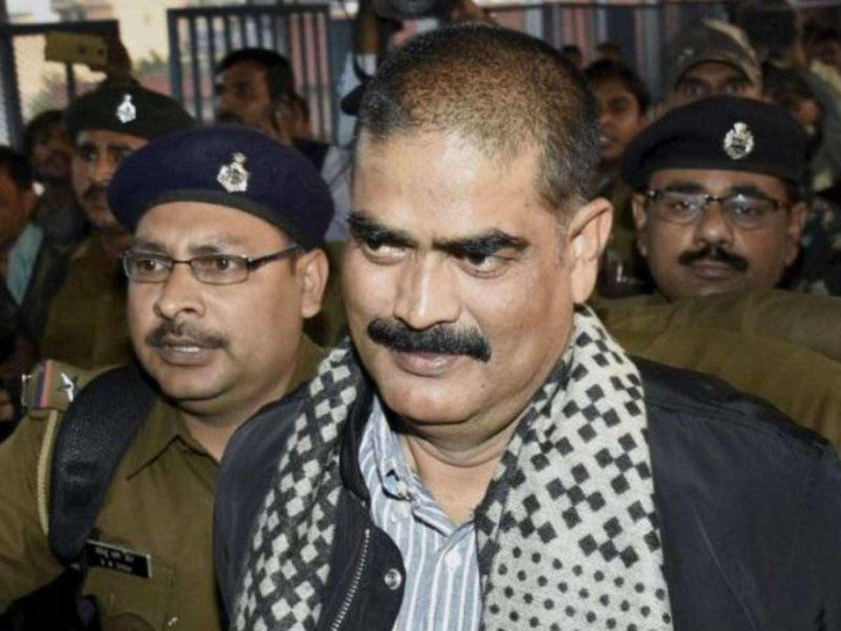Delhi HC grants custody parole to Mohammad Shahabuddin to meet family