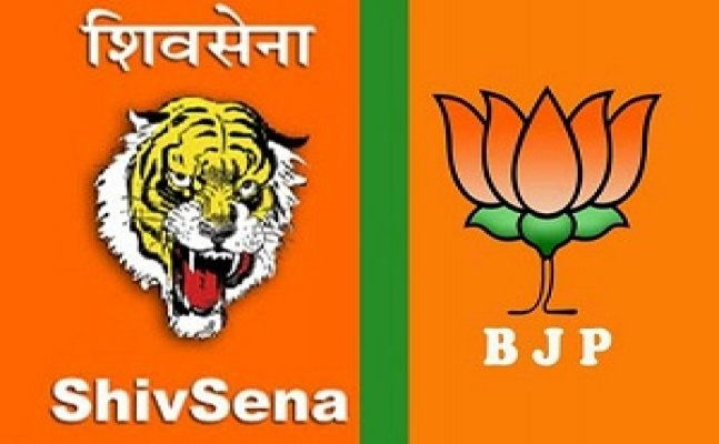Will Sena finally pull out of NDA alliance after Tweeter warning?