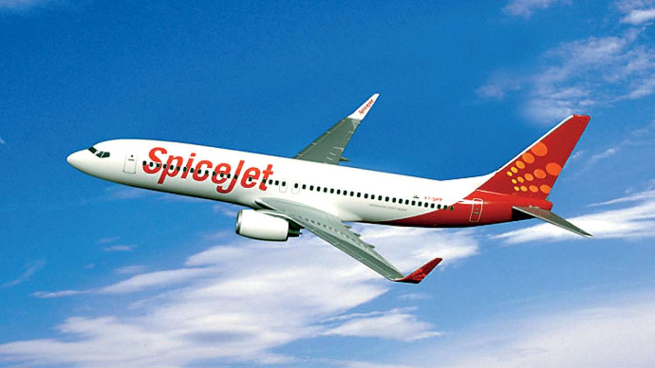 SpiceJet starts online booking of Covid-19 test for passengers in India, UAE