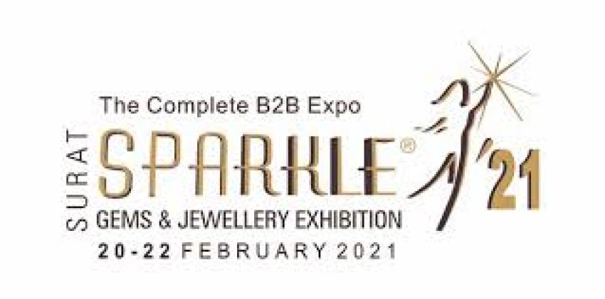 Sparkle-2021 exhibition to start from Feb 20