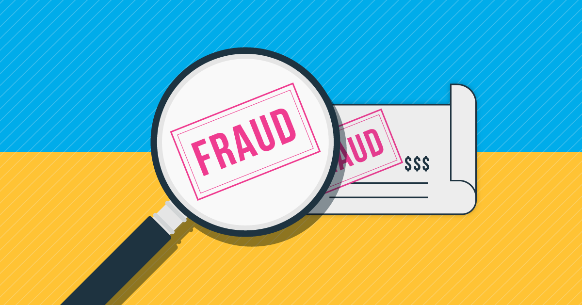 Cooperative society official in Philibhit district booked for fraud