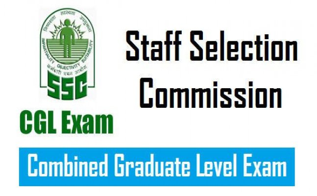 SSC CGL 2017 exam: No re-examination, paper not cancelled, says officials