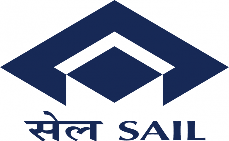 SAIL recruitment 2019: Last date and application process details