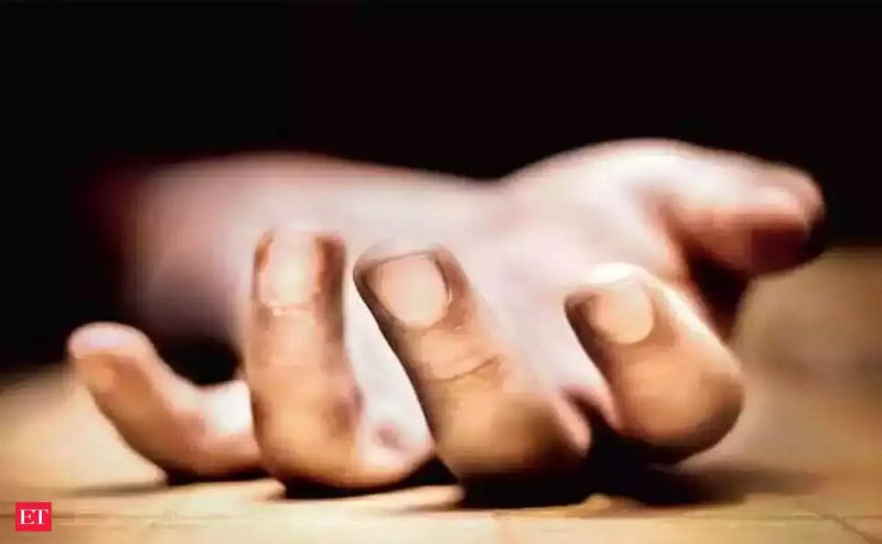 Kerala: Transgender Poll Nominee Ends Life, To Become RJ Found Hanging